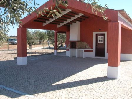 Villa_for_sale_in_Santarem_HPO5558